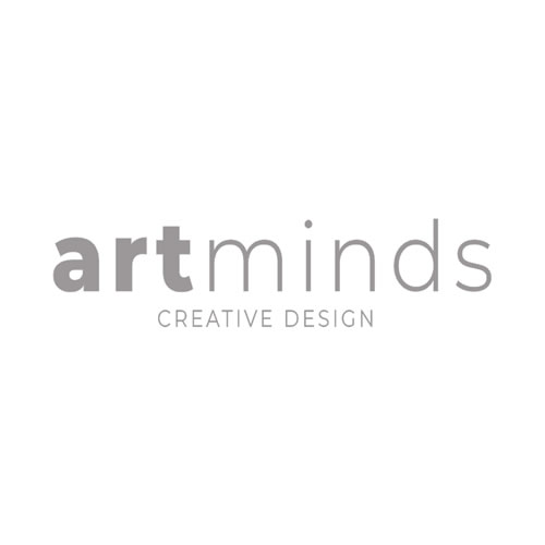 Artminds Design