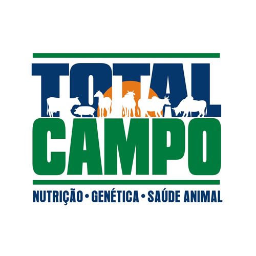 Total Campo