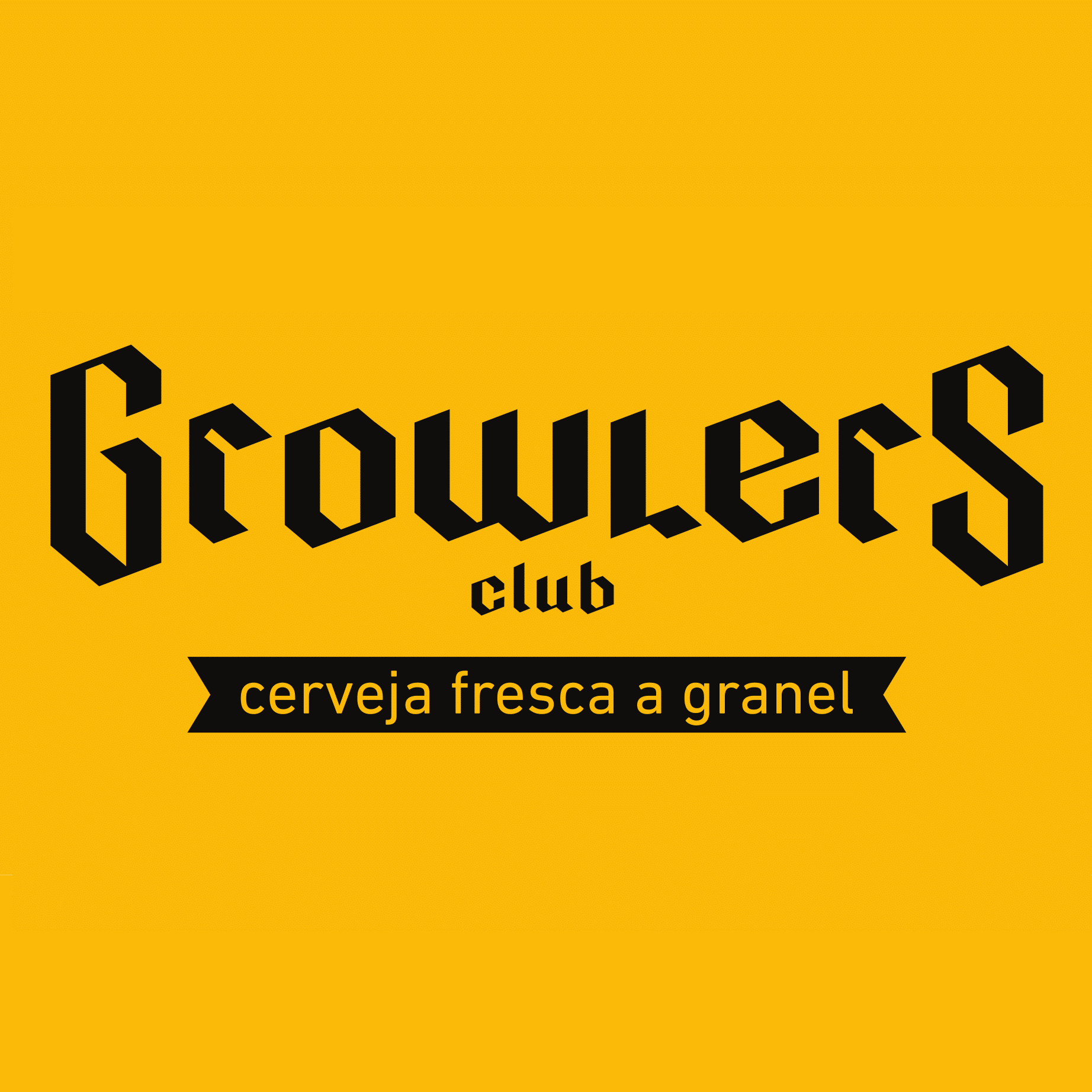 Growlers Club