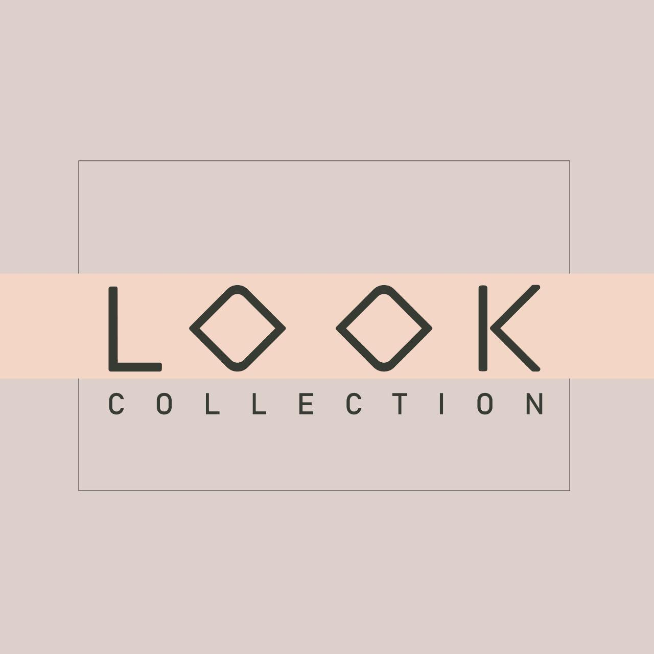 Look Collection